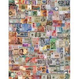 Springbok-1JIG20484-Color-of-Money-Jigsaw-Puzzle-2000pc