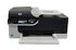 Printer: HP OfficeJet j4580 All-In-One Inkjet Printer All-In-One Printer, Color Printer, Color Resolutio...
