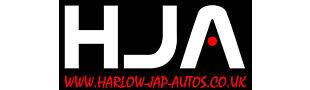 Harlow Jap Autos