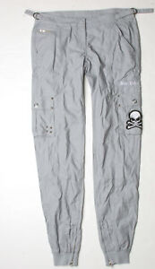 Blac-Label-Pants-30-Gray