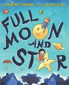 Full-Moon-and-Star-Hopkins-Lee-Bennett-New-Book