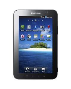 Samsung-Galaxy-Tab-GT-P1000-16GB-Wi-Fi-3G-Unlocked-7in-Black