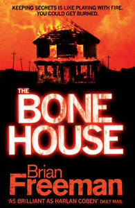 Brian-Freeman-The-Bone-House-Book