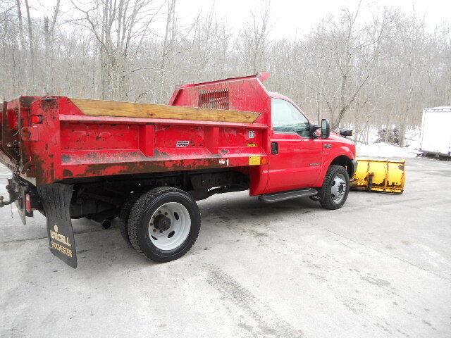 Box Trucks For Sale: Craigslist Box Trucks For Sale In Ct