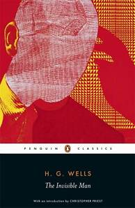 H-G-Wells-The-Invisible-Man-Penguin-Classics-Book