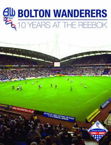 Bolton-Wanderers-10-Years-at-the-Reebok-Good-Book