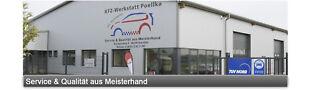 KFZ Werkstatt Poellka