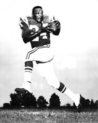 Baltimore Colts Picture