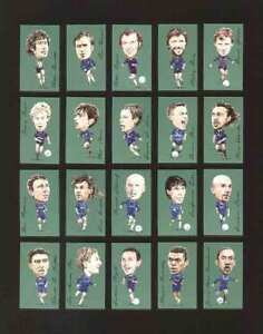 GOLDEN-ERA-SET-OF-21-FAMOUS-FOOTBALLERS-CHELSEA