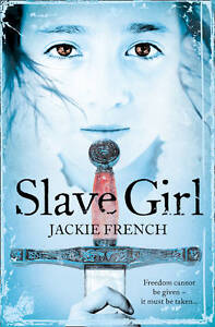 Slave Girl by Jackie French (Paperback, ...