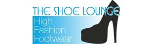 the_shoe_lounge_store