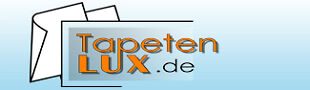 Tapeten-Lux