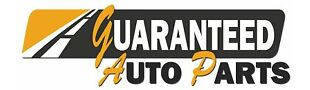 Guaranteed Auto Parts