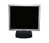 "Monitor: ViewSonic VA702 17"" LCD Monitor"