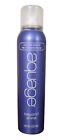 Aquage Spray All Types Hair Styling Products
