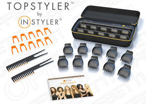 THE-NEW-TOPSTYLER-BY-INSTYLER-FREE-SHIPPING-TODAY
