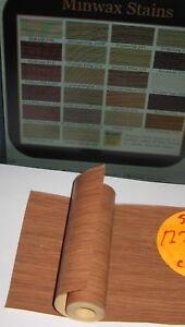 10 39 strip roll thin simulated wood grain walnut veneer. Black Bedroom Furniture Sets. Home Design Ideas