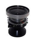 Schneider Super-Angulon Camera Lenses