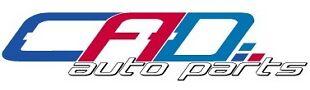 autoparts_online au