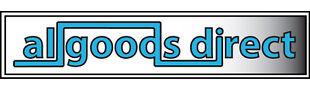 allgoods-direct-shop