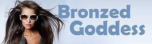 Bronzed Goddess Store