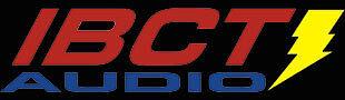 IBCT Audio