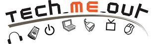 tech_me_out