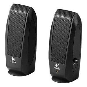 Logitech-S120-Computer-Speakers-980-000012
