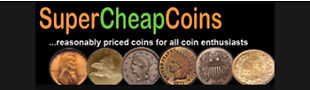 SuperCheapCoins