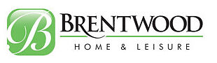 Brentwood Home&Leisure