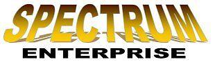 SPECTRUM Enterprise NYS