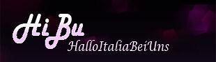 hallo_italia_bei_uns_2