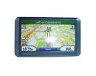 Garmin Car Navigation & GPS Systems with MP3 Player