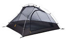 Big Agnes Camping & Hiking Equipment