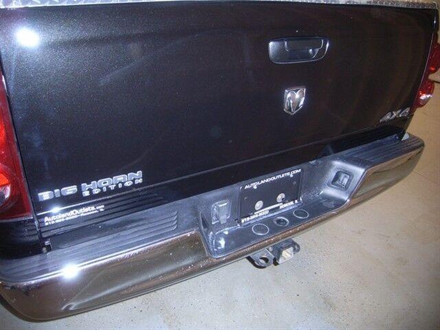 Dodge Ram 3500 Slt 4x4 Diesel 5.9L Dually Quad Cab