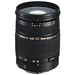 Tamron  SP A09 28 mm - 75 mm 2.8 AF XR IF Di LD  Lens For Nikon