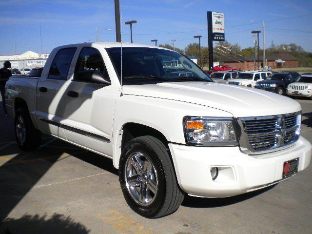 Laramie Certified 4.7L CD 4X4 4.7L V8 FFV ENGINE ABS