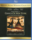 Gangs of New York (Blu-ray Disc, 2011)