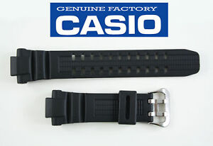 Casio g shock watch band black gw 3500b g 1250b g 1200b g 1500 gw 2500