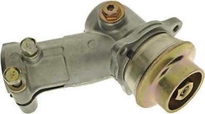 Dolmar Winkelgetriebe Motorsense Ms-3100 Original Ersatz (70321
