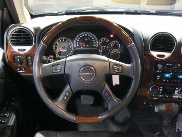 Image 1 of 4X4 4dr Dena SUV 5.3L…