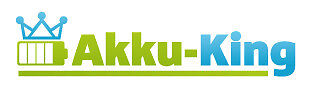 akku-kingde