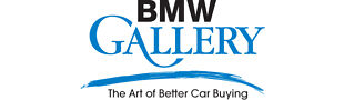 BMW Gallery Norwood