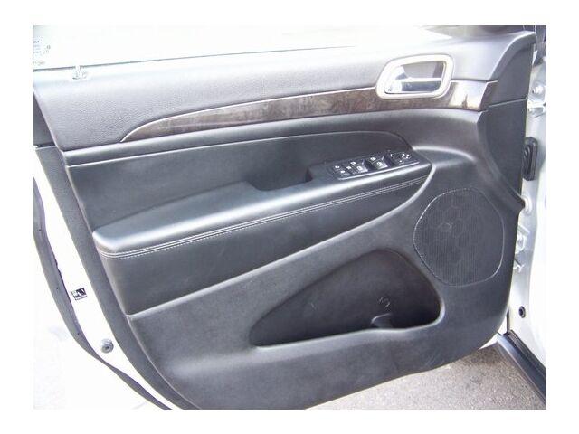 Image 1 of 4X4 4DR LARE SUV 3.6L…