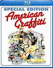 American Graffiti (Blu-ray Disc, 2011, Special Edition)