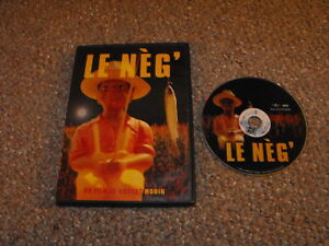 Le-Neg-039-DVD-2002-Robert-Morin-English-Subtitles-Neg-039