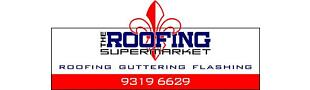 The Roofing Supermarket