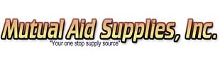 Mutual Aid Supplies Inc