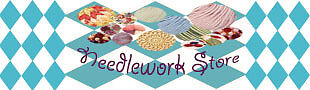 Needlework Store