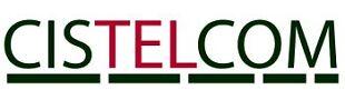 Cistelcom